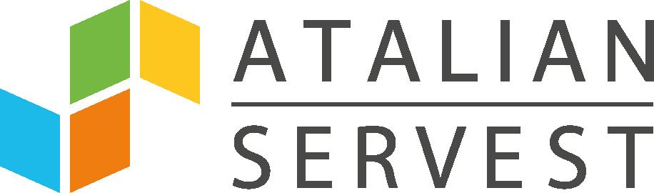 servest logo